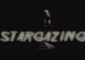 Michelle Blades - Stargazing image clip