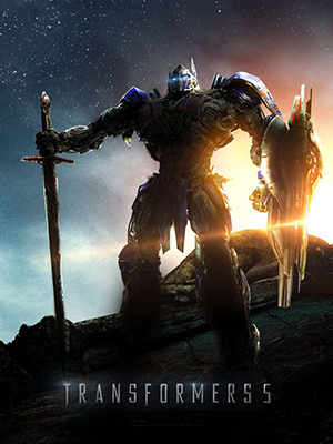 transformers-5-the-last-knight-michael-bay-affiche