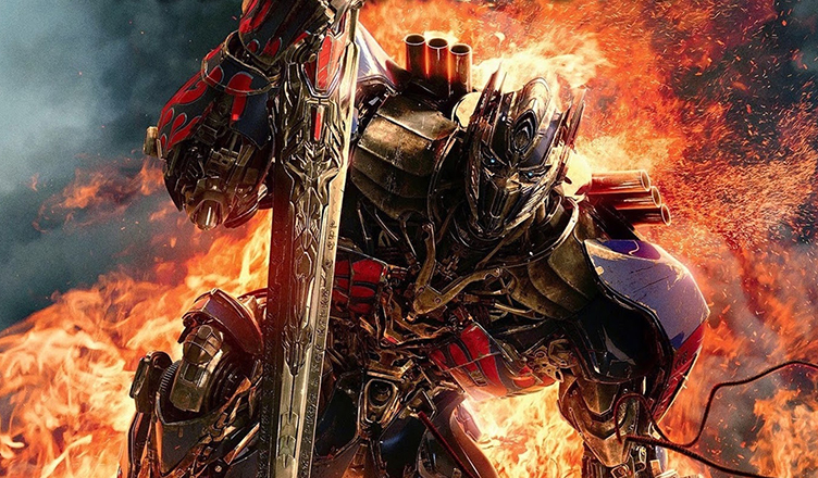 transformers-5-the-last-knight-michael-bay-image
