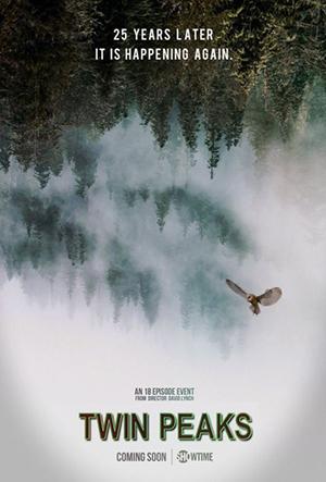 twin-peaks-saison-3-affiche