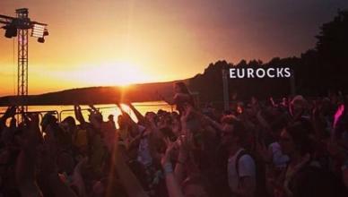 Eurocks-home