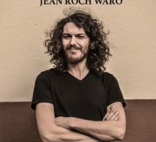 Jean Roch Waro – Jean Roch Waro