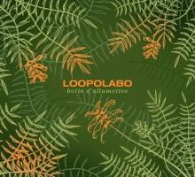 Loopolabo – Boîte d'allumettes
