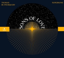 Thomas de Pourquery – Sons of Love