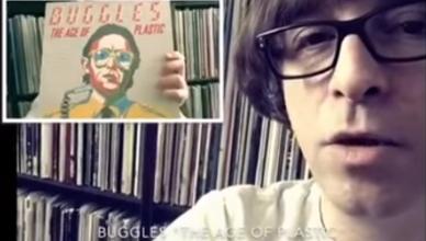 kim la musique c'est chouette - the buggles