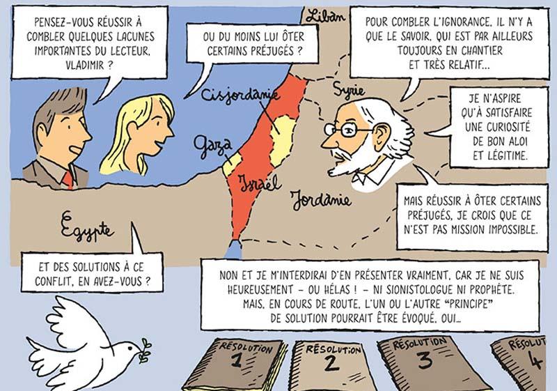 La Petite Bédéthèque des Savoirs, volumes 18
