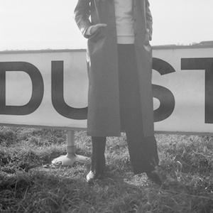 Laurel Halo Dust (Hyperdub)