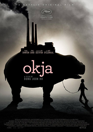 okja-bong-joon-ho-affiche