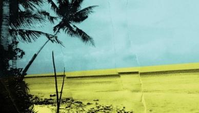 Playlist Murailles #1, Récréation d'été
