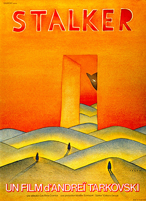 stalker-andrei-tarkovski-affiche