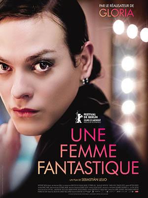 une-femme-fantastique-affiche-sebastian-lelio