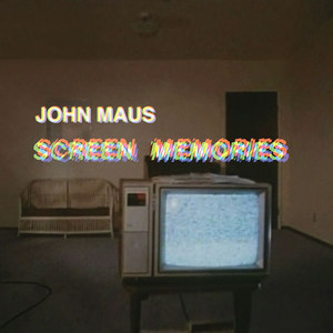 JOHN MAUS : NOUVEL ALBUM LE 27 OCTOBRE