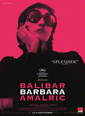 barbara-affiche-mathieu-amalric