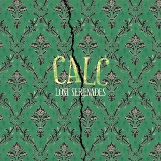 Lost Serenades, par Calc
