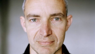 L'Homme De Miel, Olivier Martinelli