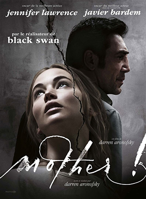 mother-affiche-darren-aronofsky