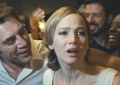 mother-image-darren-aronofsky