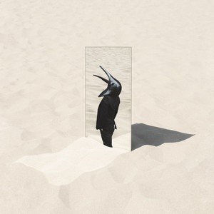 Penguin Cafe The Imperfect Sea Erased Tapes – 2017