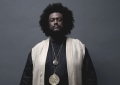 Kamasi Washington