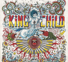 King Child – Meredith