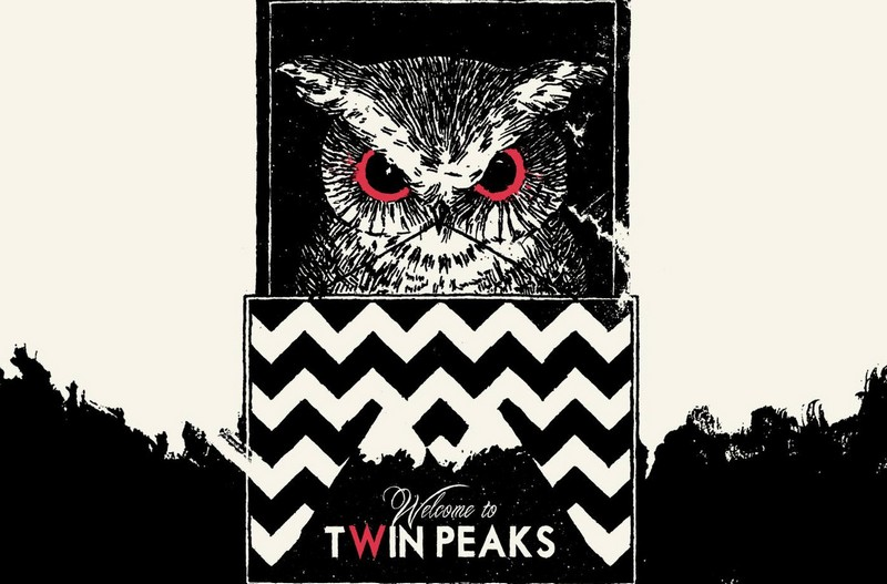 irm twin peaks