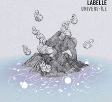univers-île Labelle