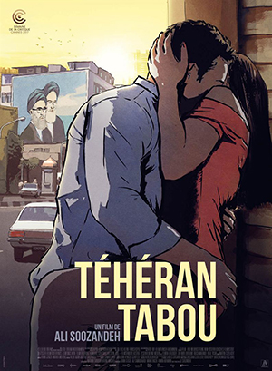 teheran-tabou-affiche-ali-soozandeh-