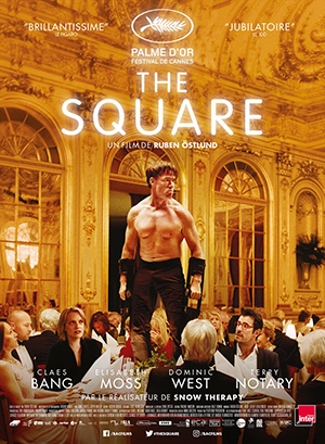 the-square-affiche-ruben-ostlund