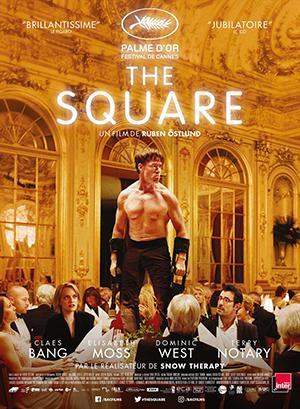 the-square-affiche-ruben-ostlund