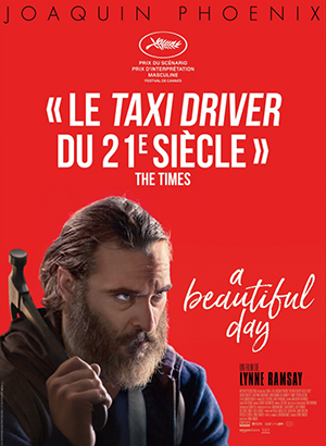 a-beautiful-day-affiche-lynne-ramsay