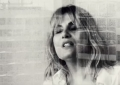"""Shadow People"""", le nouveau clip des Limiñanas"""