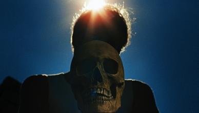 laissez-bronzer-les-cadavres-image-cattet-forzani