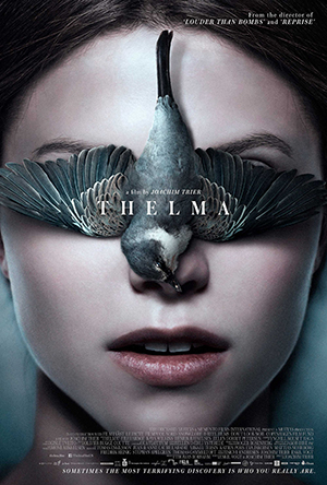 thelma-affiche-joachim-trier