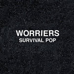 worriers pop