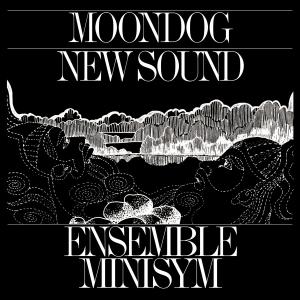 Ensemble Minisym - New Sound