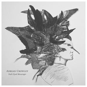 Adrian Crowley – Dark Eyed Messenger