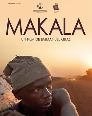 makala-affiche-emmanuel-gras