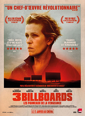 3-billboards-affiche-martin-mc-donagh