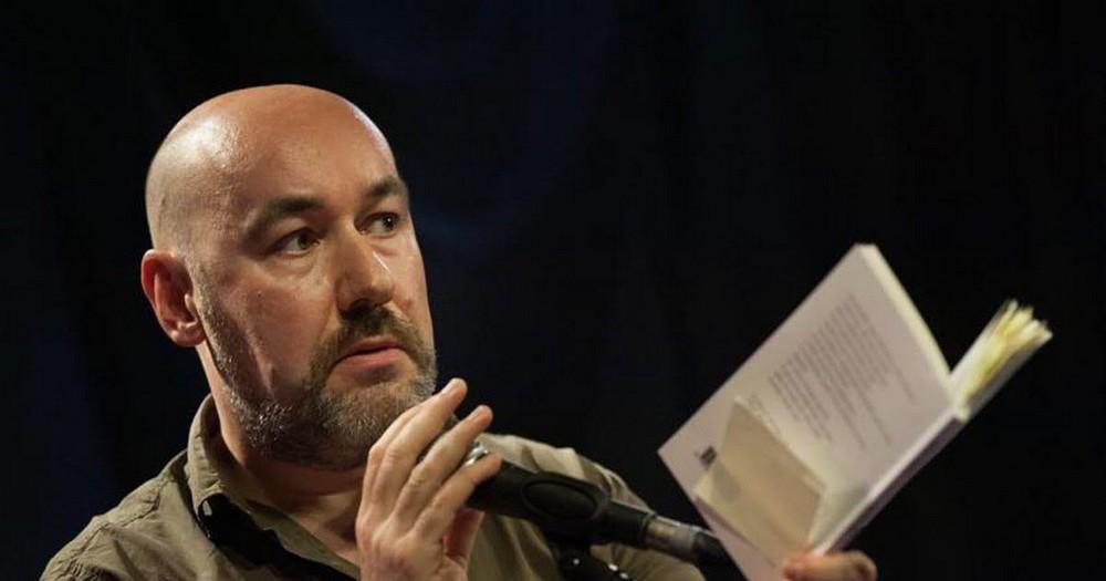 Frédérick Houdaer
