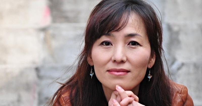 Ji-young Gong