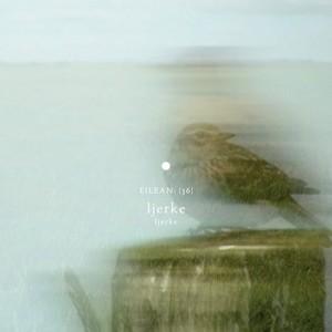 Ljerke (Eilean Rec.)