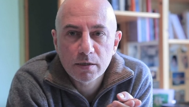 Philippe Remy-Wilkin