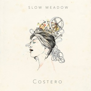 Slow Meadow - Costero