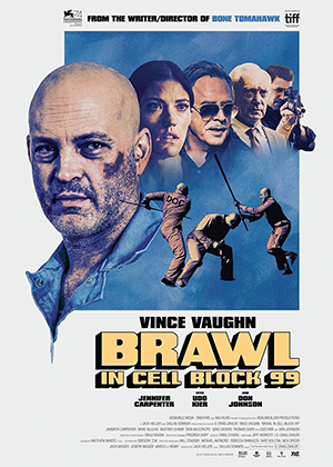 brawl-in-cell-block-99-affiche-craig-zahler