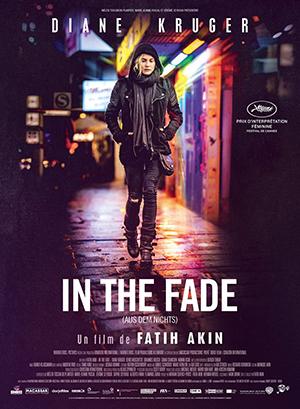 in-the-fade-affiche-fatih-akin
