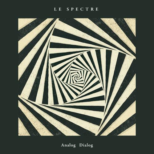 Le spectre album