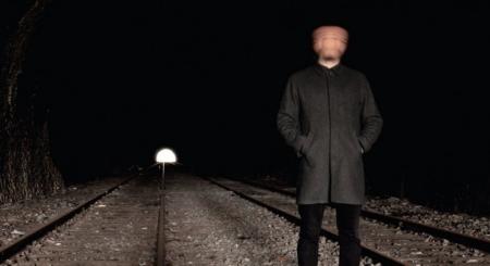 Yann Levasseur le spectre
