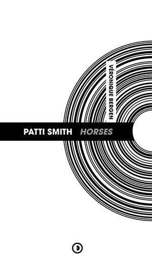 patti-smith Editeur : Densité