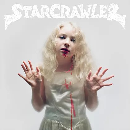starcrawler album