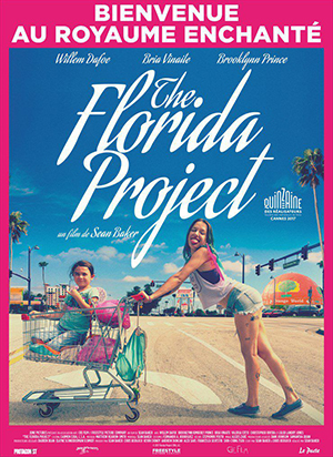 the-florida-project-affiche-sean-baker